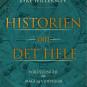 """Kristian Leth: """"Historien om det hele"""""""