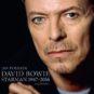 Bowie-aften