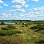 """Reception for bogen """"Det ukendte Land"""" – vi fejrer dansk natur"""