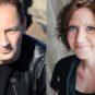 Forfatteraften: Carsten René Nielsen og Louise Juhl Dalsgaard