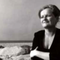 Forfatteraften med Dorthe Nors