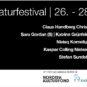 Anholt Litteraturfestival