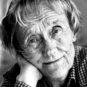 Denne dag, et liv – om Astrid Lindgrens liv ved Jens Andersen