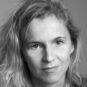 Authors in Aarhus: Delphine De Vigan