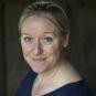 Linda Abildgren – Vi er bare selv