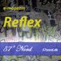 Tidsskriftet Reflex besøger Dokk1