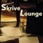 Skrive Lounge