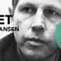 Testamentet: Tage Skou-Hansen minisalon