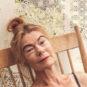 Filmpremiere: Portrætfilm om Adda Lykkeboe