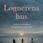 """Forfattermøde: Katrine Nørregaard om """"Løgnerens hus"""""""