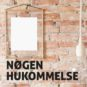 Oplæsning: Lars Bjerregaard Jessen