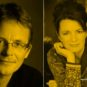 Lokalspot: Søren Jessen og Inger Gammelgaard Madsen