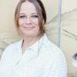 Merte Pryds Helle: Folkets skønhed