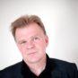 Masterclass: Einar Már Guðmundsson
