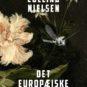 Forfatterarrangement med Kaspar Colling Nielsen