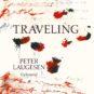 Forfatterarrangement med Peter Laugesen