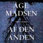 """Forfatterarrangement med Svend Åge Madsen – """"Af den anden verden"""""""