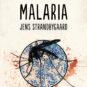 "Bookrelease for spændingsromanen ""Malaria"""