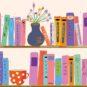Pop-up-læsegruppe: hvert ord i novellen & hver deltager tæller