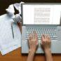 Skrive Lounge: Læs og skriv
