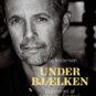 Mød Jens Andersen, som vil fortælle om sin nye bog om Kronprins Frederik