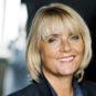 Hanne Vibeke Holst – Som Pesten