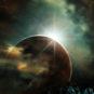 Endeligt SciFi! – Booktalk for Unge