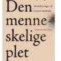 Den menneskelige plet /v. Stefan Kjerkegaard