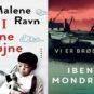 Oplev Iben Mondrup og Malene Ravn i samtale