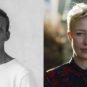 Theis Ørntoft og Silja E.K. Henderson