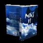 Reception i Vogn 1 for romanen 'Mens vi sover'