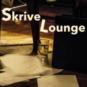 Skrive Lounge – Skriveværksted