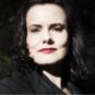 Leonora Christina Skov er din DJ