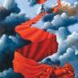 Bogreception på Olbinski Ars picturae – Ian Lukins