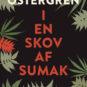 I en skov af sumak – en åben læsekreds