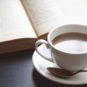 Kaffe, kage og LitX