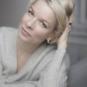 Masterclass med Linn Ullmann