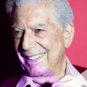 Fiktion og manipulation – mød Mario Vargas Llosa
