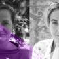 Kort og godt – mød Judith Hermann og Dorthe Nors