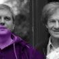 Arven efter Sovjet – mød Ilmar Taska og Sergej Lebedev