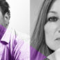 Hvad er et liv? – mød Per Petterson og Naja Marie Aidt