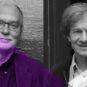 Den lille mand og systemet – mød Ilmar Taska og Leif Davidsen
