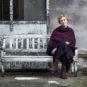 Livet efter døden – Samtalesalon med Puk Qvortrup og Dorthe Refslund Christensen