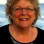Et liv i orkanens øjne – Maren Kirks liv