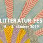 Lyd+Litteratur Festival 2019