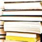 Hasle Læsekreds – Anita Furu: Mit halve liv