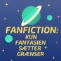 Fanfiction: kun fantasien sætter grænser