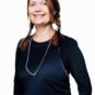 Hvem er Danmark med forfatter Ida-Marie Rendtorff