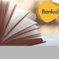 ORDbanko – lyt og vind!