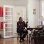 Asger Schnack: Lyd+Litteratur i historisk perspektiv
